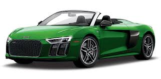 audi r8 features 2018 audi r8 packages options audi r8 audi usa