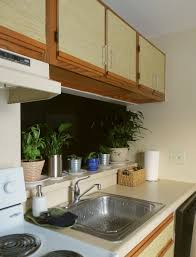 kitchen cabinet makeover diy kitchen decoration