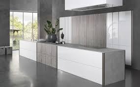 rational kitchens calgary modern design renovations