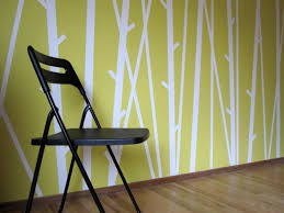 wall paint patterns furniture home design wall paint patterns on ideas designs using