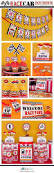 68 best cars themed nursery and baby shower images on pinterest