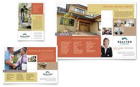 real estate print ads templates u0026 designs