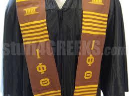 kente graduation stoles 54 aka graduation stoles aka 10 new design prime heritage gifts