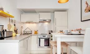 forme cuisine meubles cuisine ikea avis bonnes et mauvaises expériences