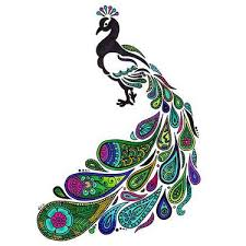 tattoo meaning pride peacock tattoo meaning pride and luxury peacock tattoo tattoo