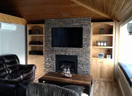 all home design inc exterior design various color and shape of stone veneer panels