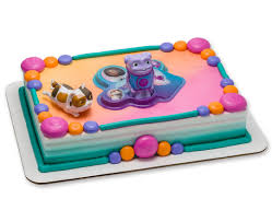 order a cake from a local bakery dreamworks birthdays and cake