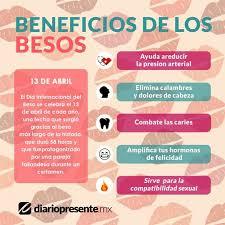 imagenes feliz dia del beso día internacional del beso por qué se celebra el 13 de abril