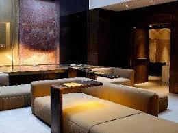 design hotel mailand strafhotel bar a member of design hotels deals reviews
