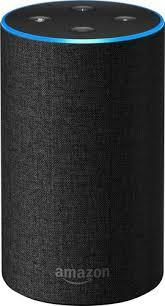 philips hue black friday amazon echo amazon echo plus philips hue bulb black b015s1swlo best buy