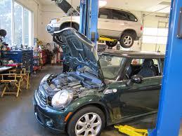 lexus westport service center w jennings co w jennings co foreign auto maintenance and