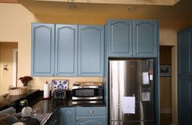 kitchen cabinet painting beautiful home kitchens