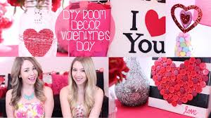 Valentine S Day Room Decorations Ideas by Articles With Diy Valentine U0027s Day Window Decorations Tag