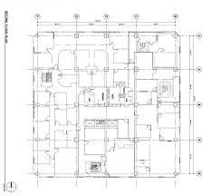 floorplans third floor plan