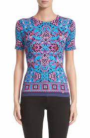 designer t shirt designer t shirts for nordstrom