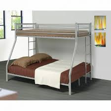 Bunk Bed Sofa by Bunk Beds Futon Bunk Bed Sleeper Sofa Sofas That Turn Into Beds