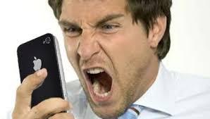 المشاعر السلبية images?q=tbn:ANd9GcS