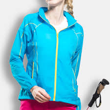 thin waterproof cycling jacket online buy wholesale lightweight waterproof jacket from china