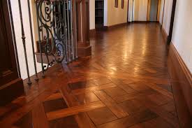 Choosing Laminate Flooring Color Choosing The Perfect Wood For Your Floors Part Ii T U0026 G Flooring