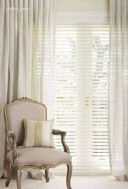 Easy Way To Hang Curtains Decorating Best 20 Blinds Curtains Ideas On Pinterest Neutral Apartment For
