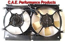 cae performance products e f i wiring kits for chev ls 1 2 3 u0026 4