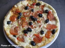 cuisiner sans four pizza au feu de bois avec les moyens du bord sans four à