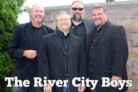 The Statler Brothers Bed Of Rose S The River City Boys A Tribute To The Statler Brothers Lions
