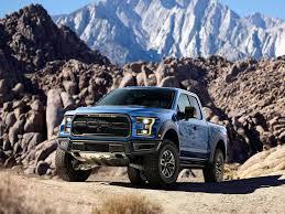Ford Raptor Interior - 2017 ford raptor 4 door 2017 ford raptor black 2017 ford raptor