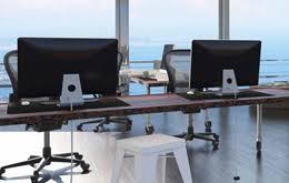 nettoyage de bureaux nettoyage bureaux et copropriétés dans le grand lyon npp entretien