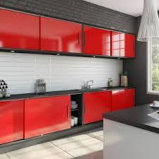 kitchen cupboard door stoppers slid up 100 sliding cabinet door hardware kit