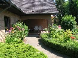 Ein Haus Zu Kaufen Haus Zum Verkauf 29468 Bergen A D Dumme Mapio Net