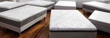 memory foam mattresses sleep innovations