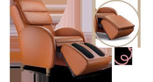 osim udiva massage sofa price rapidweightlosscoach us