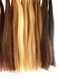 buy hair extensions how to buy hair extensions ebay