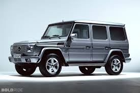 future mercedes g class 2006 mercedes benz g class information and photos zombiedrive