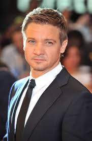 jeremy renner hairstyle image jeremy renner jpg the bourne directory fandom powered
