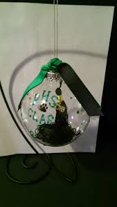 graduation tassel ornament graduation tassel step5 graduation tassel tassels