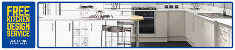 kitchens by darren wyrill joinery building delightful fitting your