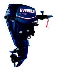 brp australia pty ltd u2014evinrude e tec outboard engines u201425 30 40