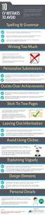 Best Font For Resume Writing by Best 25 Cv Advice Ideas On Pinterest Resume Cv Writing Tips