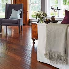 km hardwood floors provides the best in wooden and engineered flooring installation