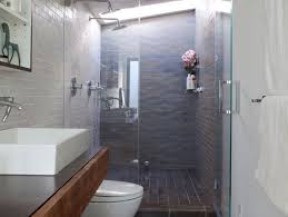 Narrow Bathroom Design Narrow Bathroom Idea For Minimalist House 4 Home Ideas