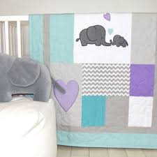 Teal And Purple Crib Bedding Best Purple Chevron Bedding Products On Wanelo