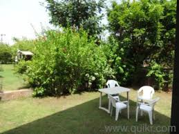 Row House In Lonavala For Sale - 3 bhk villa for sale in lonavla residential 3 bhk villa in