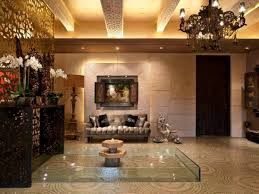 srk home interior forget srk s mannat shilpa shetty s bungalow s pictures