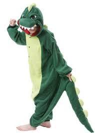 Kids Godzilla Halloween Costumes Godzilla Halloween Costumes Godzilla Unge Och Halloweendräkter
