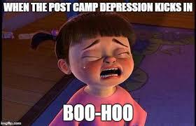 Boo Meme - crying boo memes imgflip