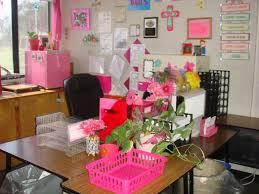 best 25 teacher desk areas ideas on pinterest teacher desks