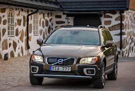 volvo station wagon 2007 volvo xc70 specs 2007 2008 2009 2010 2011 2012 2013 2014