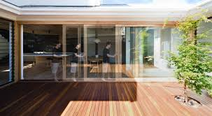 open house architects archdaily